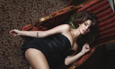 Алена Водонаева: «Мои батарейки на исходе»