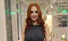 Где купить «звездные» наряды в Ульяновске