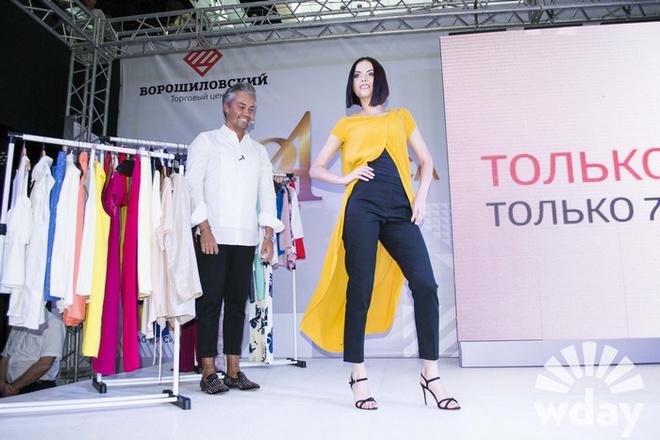 базовый гардероб женщины советы стилистов что носить полным модные вещи 2015