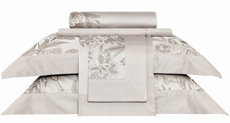 Сезонная распродажа в Доме текстиля Togas | галерея [1] фото [16]
