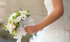 Ради невесты китаец преодолеет пешком 1600 км