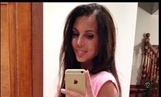 Жена Джигана похудела на 30 килограммов