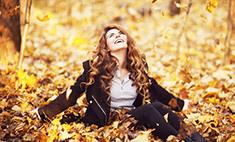 10 мест в Астрахани, где осенью – настоящая сказка!