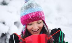 Новогодний шопинг приводит к стрессам