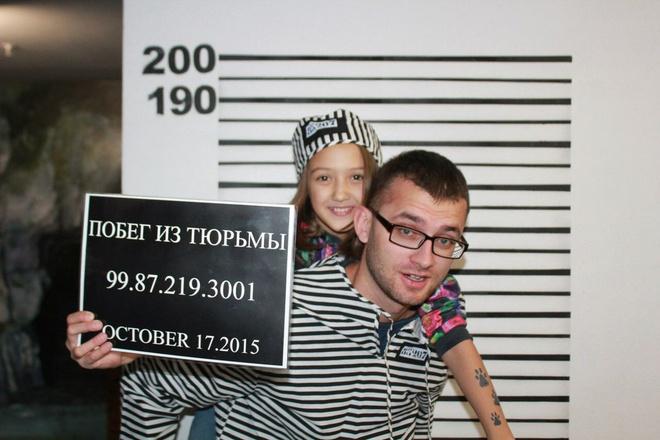 Куда пойти с детьми в Казани в каникулы