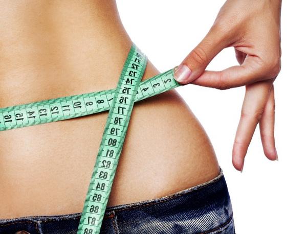 диета для похудения продукты