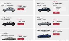 цена балды сингапуре самые дорогие мире автомобили