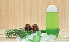 Хвойно-солевая ванна: рецепты здоровья и долголетия