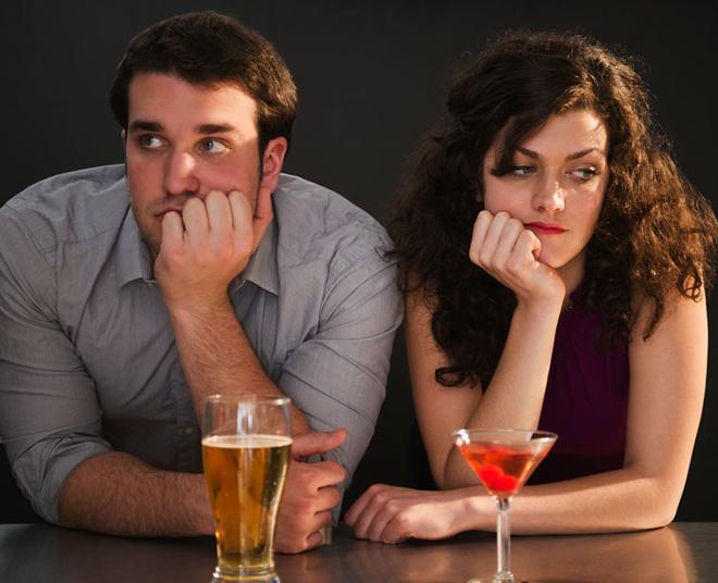 ссора с мужем, как наладить отношения