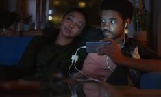 samsung отказался стандартного разъема наушников удалил рекламу троллил