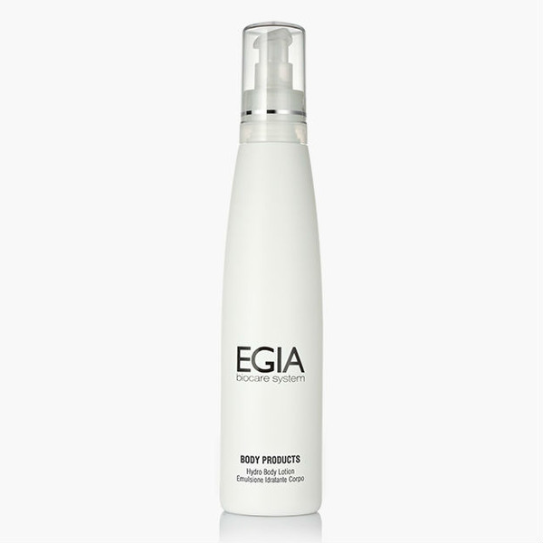 EGIA, Hydro Body Lotion