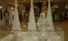 Гид по торговым центрам Казани: 5 мест где согреться и потусить