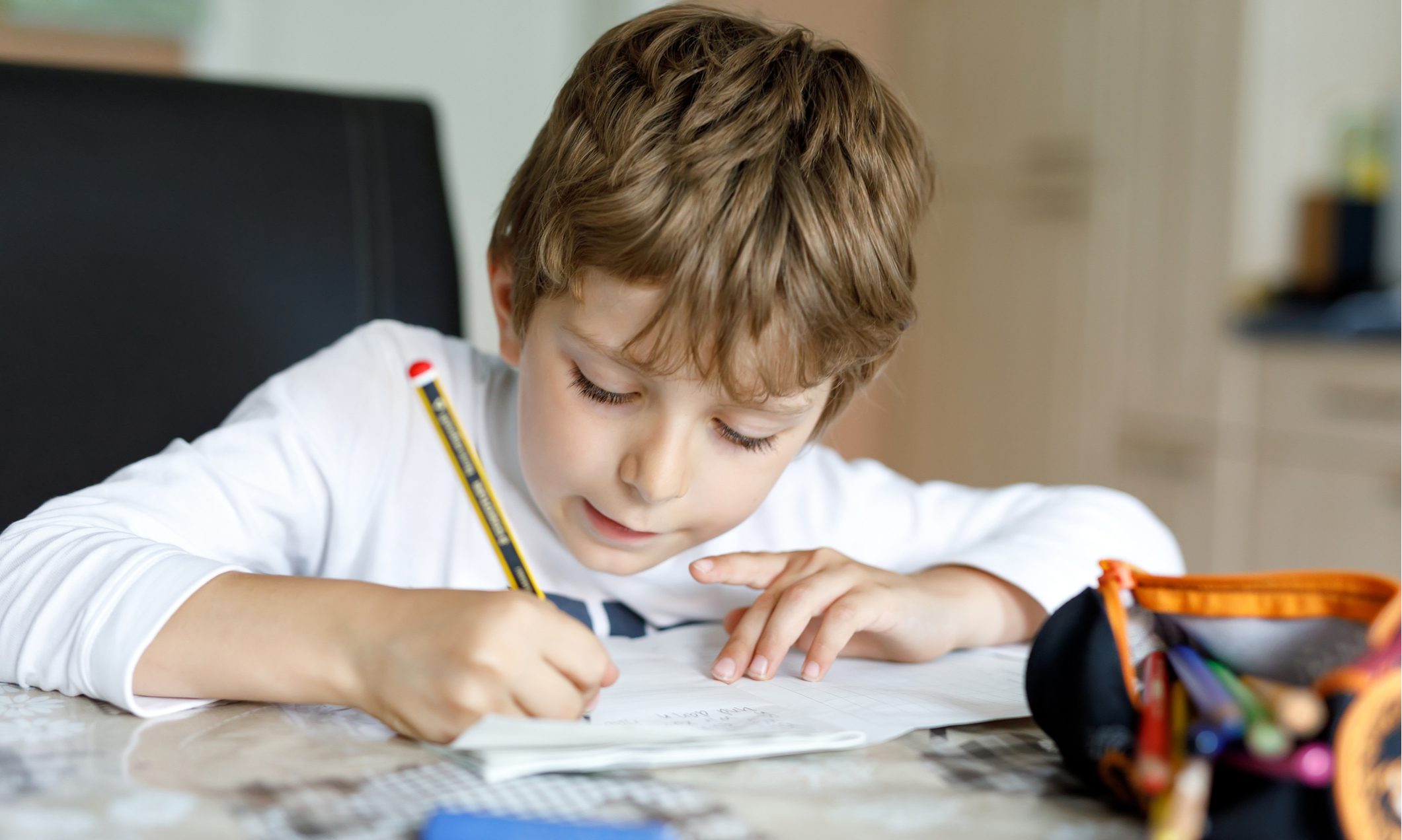 Домашнее обучение: кому оно подойдет, а кому— навредит