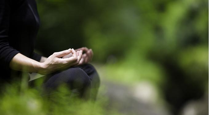 Кризис среднего возраста: когда ожидать и как пережить?