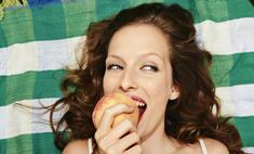 Пост на пользу: как питаться сбалансированно