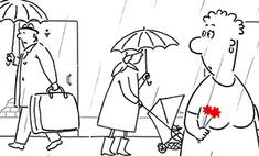 Нарисуй мне любовь: 5 мультфильмов для взрослых