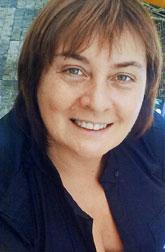 Марина Баскакова, психолог, член Европейской ассоциации телесных психотерапевтов (ЕАВР), тренер Института танатотерапии.