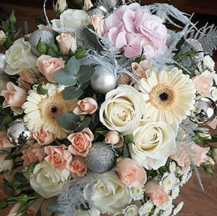 Радуга невест в Иркутске
