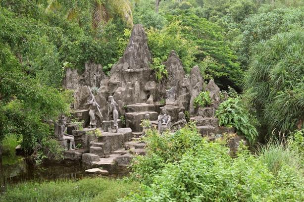 Вьетнам: путешествие туда, не знаю куда