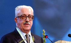 Президент Ирака отказался подписать смертный приговор Тарику Азизу