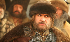 Топ-100 самых желанных мужчин мира: Михаил Пореченков