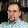 Алексей  Сивов