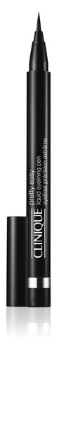 Clinique, Pretty Easy Liquid Eyelining Pen
