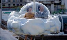 Хочу любви: 25 фильмов с правильным настроением!