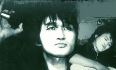 Сегодня 20-я годовщина со дня гибели Виктора Цоя