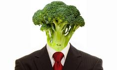 Вегетарианцы наносят природе больше вреда, чем мясоеды