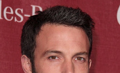 Топ-7 самых бородатых актеров Голливуда