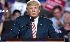конгрессе сша начали рассматривать процедуру импичмента дональду трампу