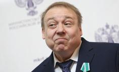 Александр Семчев: «Возьму себя в руки и откажусь от обжирательства»