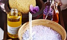 Wday тестирует: увлажняем кожу маслами для лица