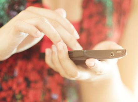 Пальцы зомби: почему сенсорный экран вам не подчиняется
