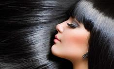 «Здравствуй, детка, я брюнетка»: девушки Пензы с самым жгучим цветом волос. Голосуй!