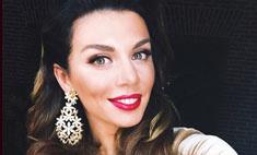 Анна Седокова дала совет, как открыть свой бизнес