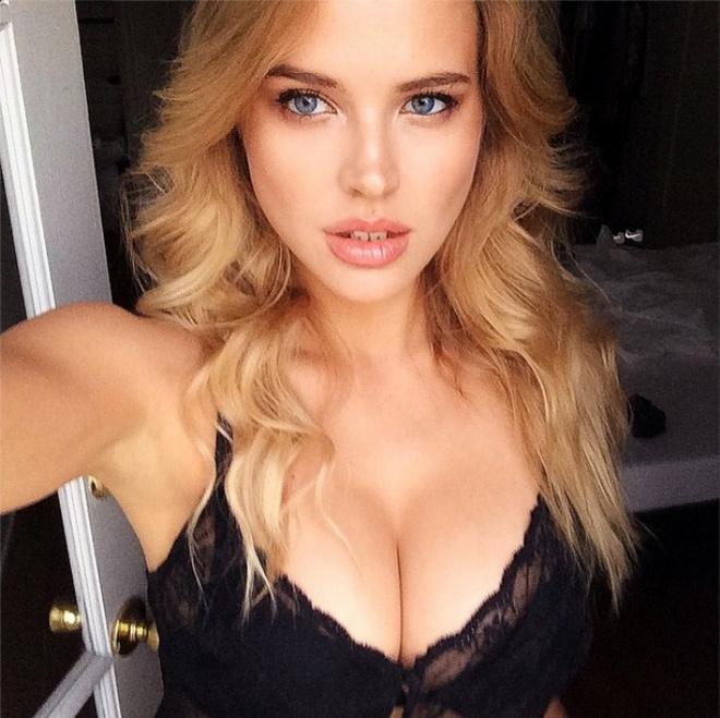 google porn escort pologne