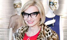 15 модных правил от Эвелины Хромченко