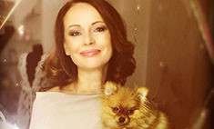 Ирина Безрукова: «Жизнь стала полнее после развода»