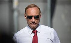 День рождения Путина: чем живет двойник президента?