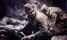«Сталинград» покажут в День Победы