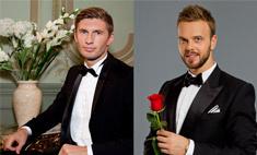 В Воронеже ищут невест для нового «Холостяка»