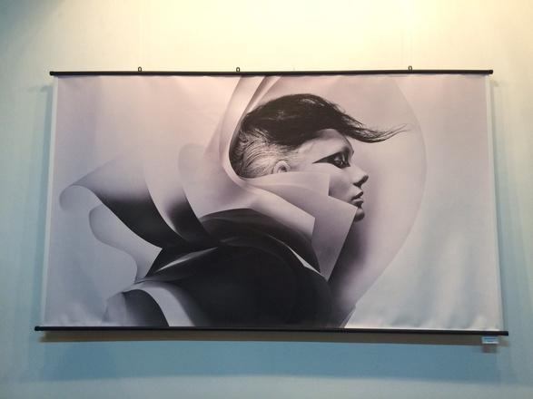 В Оренбурге открылась выставка «АРТфото 2016»