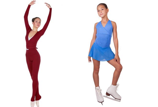 Спорт детям Тольятти