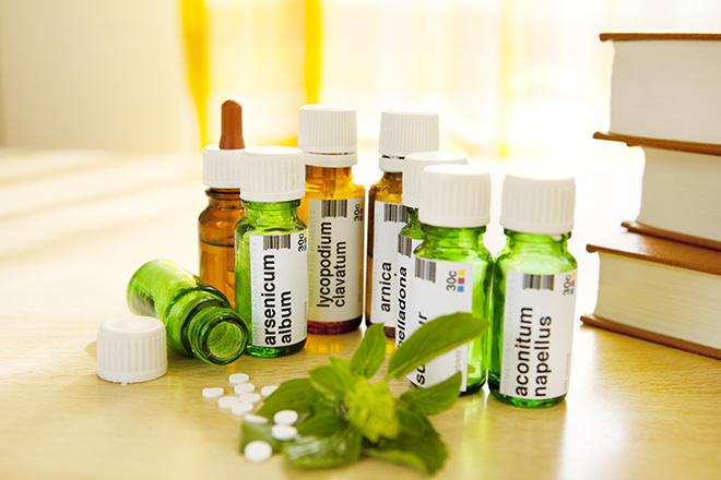 Отзывы о лечении гомеопатией