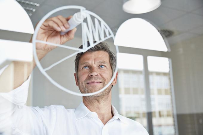 6 привычек, которые помогут воплотить мечты в жизнь