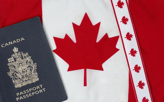 как переехать в канаду: получение гражданства