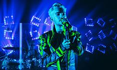 6 сюрпризов для Tokio Hotel: Ростов жжет!