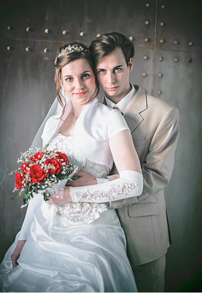свадьба, фото, челябинск, контакты